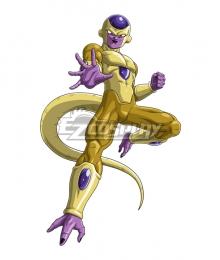 Dragon Ball Son Gohan School Cosplay Costume