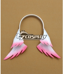 Fairy Tail Mavis Vermilion Cosplay Accessories