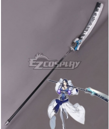 SINoALICE Princess Kaguya Paladin Sword Cosplay Weapon Prop