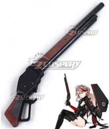 Girls' Frontline M1887 Gun Cosplay Weapon Prop