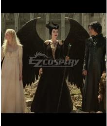 Disney Maleficent Mistress of Evil Maleficent Cosplay Costume
