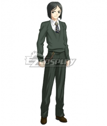 Fate Grand Order Fate Zero Waver Velvet Cosplay Costume
