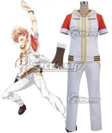 Idolish 7 Izumi Mitsuki Cosplay Costume