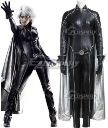 Marvel X-Men X Men The Last Stand Storm Ororo Munroe Cosplay Costume