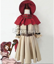 My Hero Academia Boku no Hero Akademia ED Ochako Uraraka Cosplay Costume