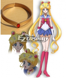 Sailor Moon Sailor mars Tsukino Usagi sailor moon Princess Serenity Cosplay Accessory Prop