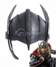 Marvel Thor Thor Odinson Movie EVA Helmet Cosplay Accessory Prop