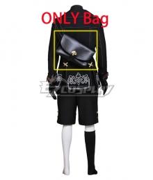 NieR: Automata 9S YoRHa No.9 Type S Bag Cosplay Accessory Prop