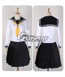 Nisekoi Marika Tachibana Cosplay Costume
