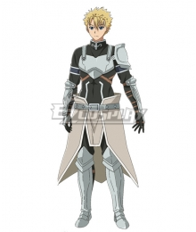 Peter Grill and the Philosopher's Time Peter Grill Cosplay Costume