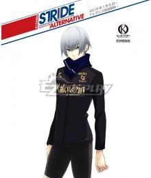 Prince of Stride Alternative Kakyoin School Hajime Izumino Athletic Wear Cosplay Costume