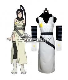 Soul Eater Tsubaki Nakatsukasa Cosplay Costume