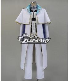 Terra Formars Komachi Shou kichi Cosplay Costume