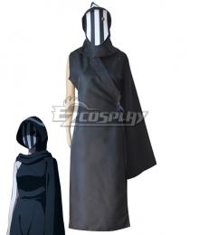 Tokyo Ghoul Kurona Yasuhisa Cosplay Costume