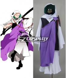 Touken Ranbu Iwatooshi Cosplay Costume