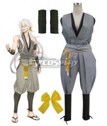 Touken Ranbu Online Kogitsunemaru Cosplay Costume