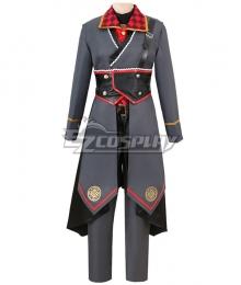 Touken Ranbu Kashuu Kiyomitsu Stage Play Cosplay Costume