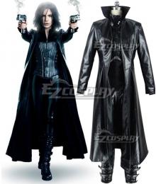 Underworld: Blood Wars Selene Cosplay Costume - Starter Edition