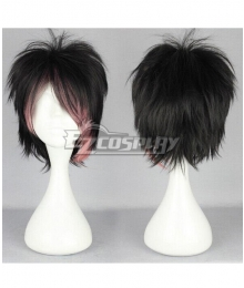 Devils And Realist Dantalion Huber Cosplay Wig