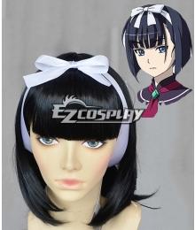 Kuusen Madoushi Kouhosei no Kyoukan Freon Flamel Flonne Flamel Cosplay Wig