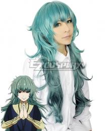 Tokyo Ghoul Season 2 Eto Sen Takatsuki Cosplay Wig
