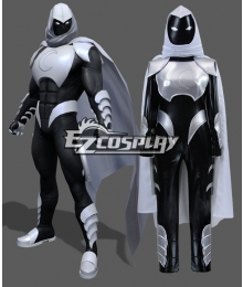 Marvel Moon Night Cosplay Costume