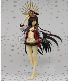 Fate Grand Order Archer Oda Nobunaga Swimsuit Cosplay Costume