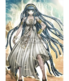 Fate Grand Order Assassin Cleopatra Cosplay Costume