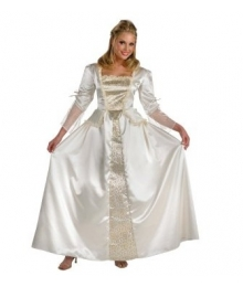 Pirates of the Caribbean 2 Elizabeth Deluxe Adult Costume
