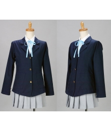 K-ON Girl School Uniform from K-ON EKO0001