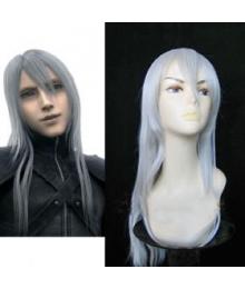 Final Fantasy Yazoo Cosplay Wig EWG0027