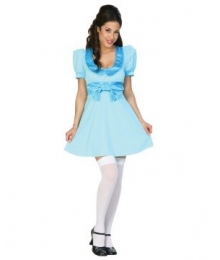 Wendy of Neverland Adult Costume