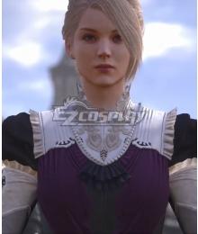 Final Fantasy XVI FF16 Mom Cosplay Costume