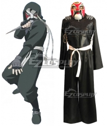 Fullmetal Alchemist Brotherhood Lan Fan Cosplay Costume