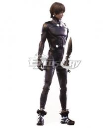 Gantz Masaru Kato Cosplay Costume
