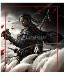 The Elder Scrolls V: Skyrim Daedric Sword Cosplay Weapon Prop