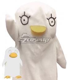 Gintama Elisabeth Cosplay Costume