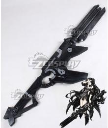 Girls' Frontline Dreamer Gun Cosplay Weapon Prop