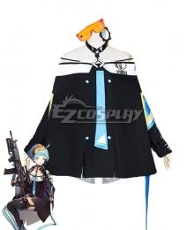 Girls' Frontline Zas M21 Zastava M21 Cosplay Costume