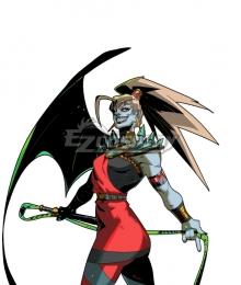 Hades Alecto Cosplay Costume