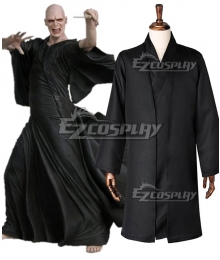 Harry Potter Lord Voldemort Cosplay Costume