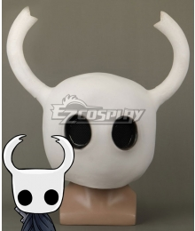 Hollow Knight Hollow Knight Halloween Cosplay Accessory Prop