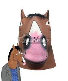 Horseman BoJack Bojack  Accessory Prop