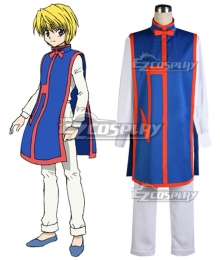 Umineko When They Cry Maria Ushiromiya Cosplay Costume