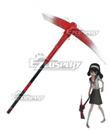 Identity V Kawakami Tomie Pick Cosplay Weapon Prop