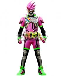 Kamen Rider Ex-Aid Full Armor Cosplay Costume