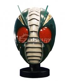 Kamen Rider ZO Helmet Mask Cosplay Accessory Prop