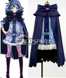 KARNEVAL Kiichi Cosplay Costume Accessories