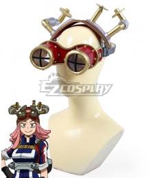 My Hero Academia Boku No Hero Academia Mei Hatsume Goggle Glasses Cosplay Accessory Prop