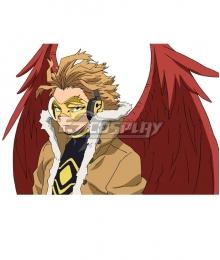 My Hero Academia Boku No Hero Akademia Hawks Keigo Takami Wings Cosplay Accessory Prop